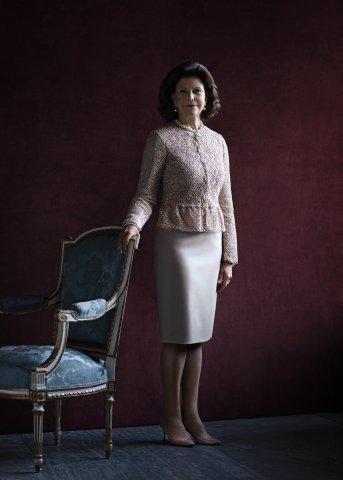 H.M.+Drottning+Silvia_foto+Julia+Hetta_Kungahuset.se